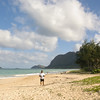 Waimaanalo Beach Landing-32