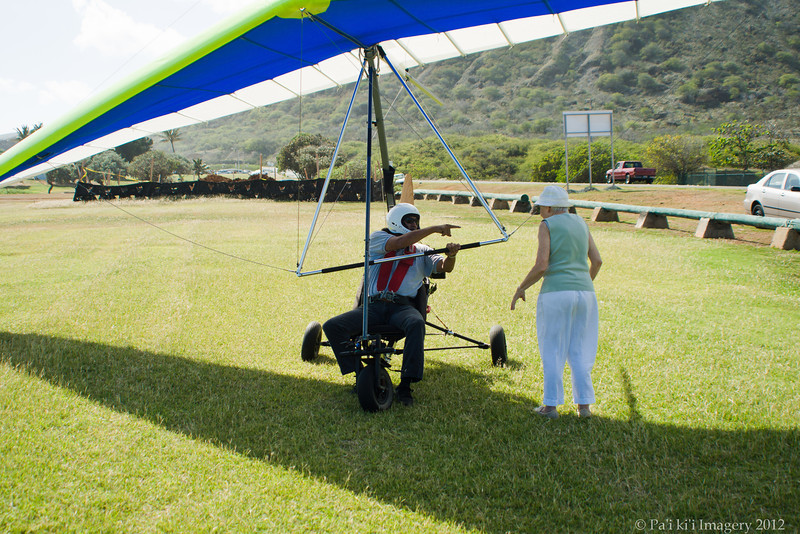 Ultralight Powered Flight-73