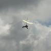 Ultralight Powered Flight-62