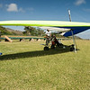 Ultralight Powered Flight-2