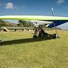 Ultralight Powered Flight-2