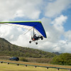 Ultralight Powered Flight-79