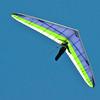 High Flyin-71
