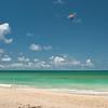 Beach Landing-124