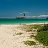 Beach Landing-150