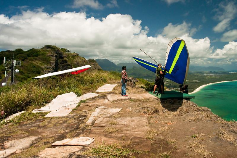 High Flyin-208