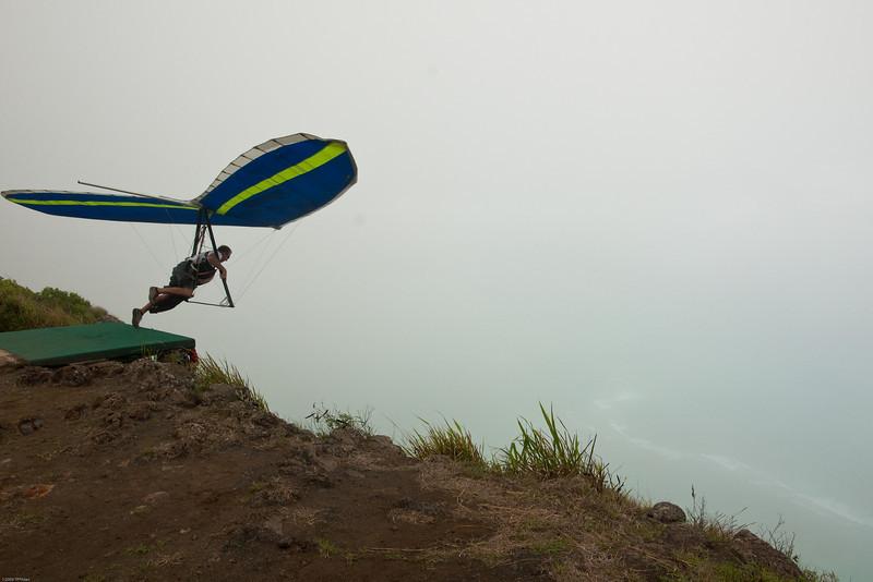 Foggy Launch-30
