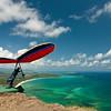 High Flyin-120