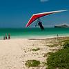 Beach Landing-151