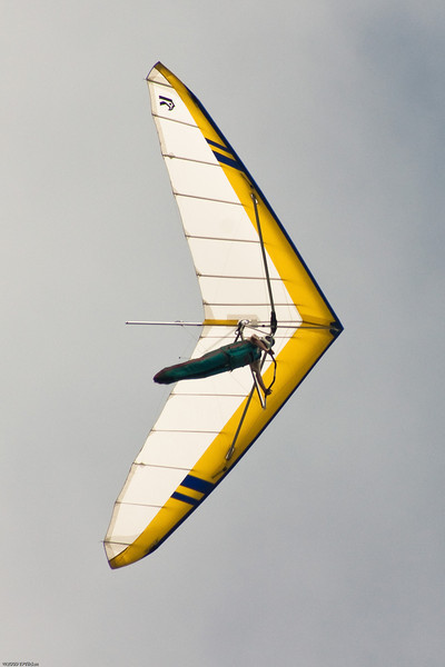 Flying Phil-55