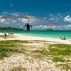 Beach Landing-155