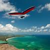 High Flyin-128