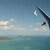 Blu Sky Flying-34