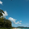 Beach Landing-119