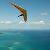 Blu Sky Flying-86