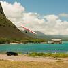 LiteSpeed UH OH-120