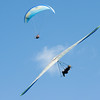 Blu Sky Flying-115