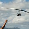 Blu Sky Flying-109