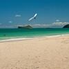 Beach Landing-128