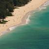 Beach Landing-93