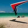 Beach Landing-152