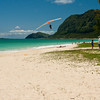 Beach Landing-130