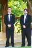 hankins wedding200708121874x1