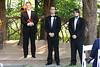 hankins wedding200708121891x1