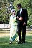 hankins wedding200708121903x1