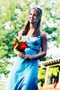 hankins wedding200708121875x1