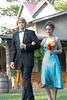 hankins wedding200708121887x1
