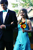 hankins wedding200708121884x1