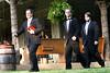 hankins wedding200708121894x1