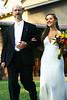 hankins wedding200708121865x1