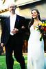 hankins wedding200708121865x4