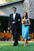 hankins wedding200708121880x1