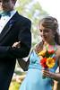 hankins wedding200708121883x1
