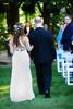 hankins wedding200708121860x1
