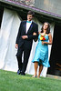 hankins wedding200708121882x1