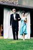 hankins wedding200708121889x1