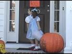 Hanley Halloween