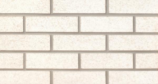 Hanley W804 Aspen White
