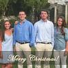 Kendall,  Troy, Brett and Gabrielle Hanlon