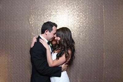 Hanna & Xipolitidis Wedding 6. 16.18