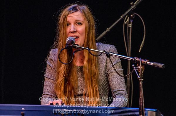 Hannah Hoffman