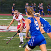 Wilson Field Hockey 10-12-16-8288