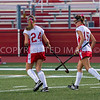 Wilson Field Hockey 10-12-16-8262