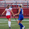 Wilson Field Hockey 10-12-16-8261