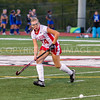 Wilson Field Hockey 10-12-16-8286