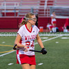 Wilson Field Hockey 10-12-16-8283